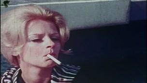 City Women (1971)