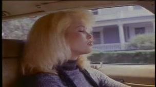 People (1978)