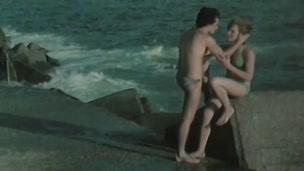 Oscenità (1980)
