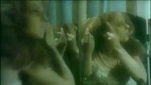 Emanuelle Im Lustschloss Der Sinnlichkeit (1980)