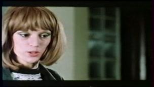 Jouissances et Soumissions (1977)