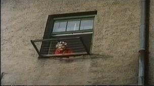 Lass jucken Kumpel - Teil.1 (1972)