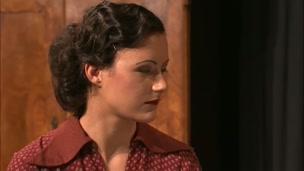Cabaret Berlin (2007)