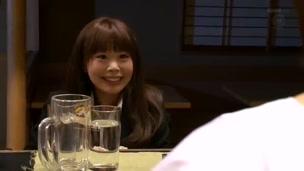 OBA-089 EIKO KATOU IZUMI TAKASHIMA
