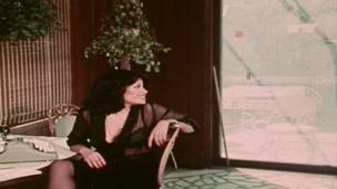 House of De Sade (1976)