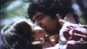 Madame Zenobia (1973)