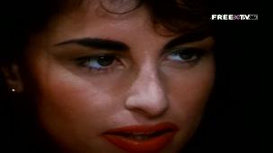 Regine di Culi (1997)