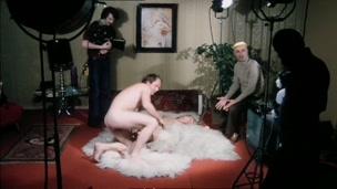 Adam e Eva Madchen die es gerne machen (1976)