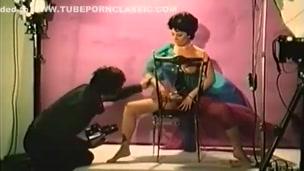 Der Porno-Fotograf (1977)