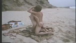 7 Into Snowy (1977)