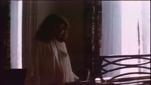 The Felines (1975)