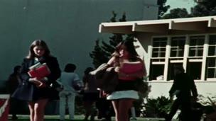 Harlot (1971)