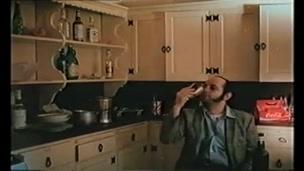 Quella viziosa di Susan (1973)