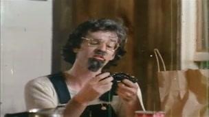 Curious Women (1973)